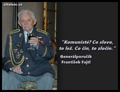 Komunisté